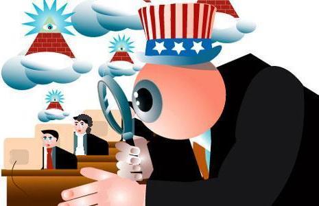 unclesam-spying