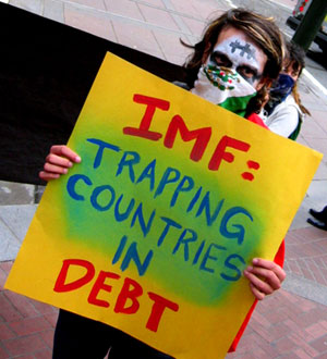 http://coto2.files.wordpress.com/2009/12/imf-trapping-countries-in-debt.jpg