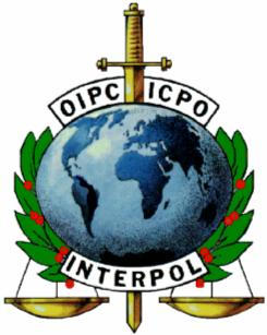 https://coto2.files.wordpress.com/2009/12/interpol-logo.jpg