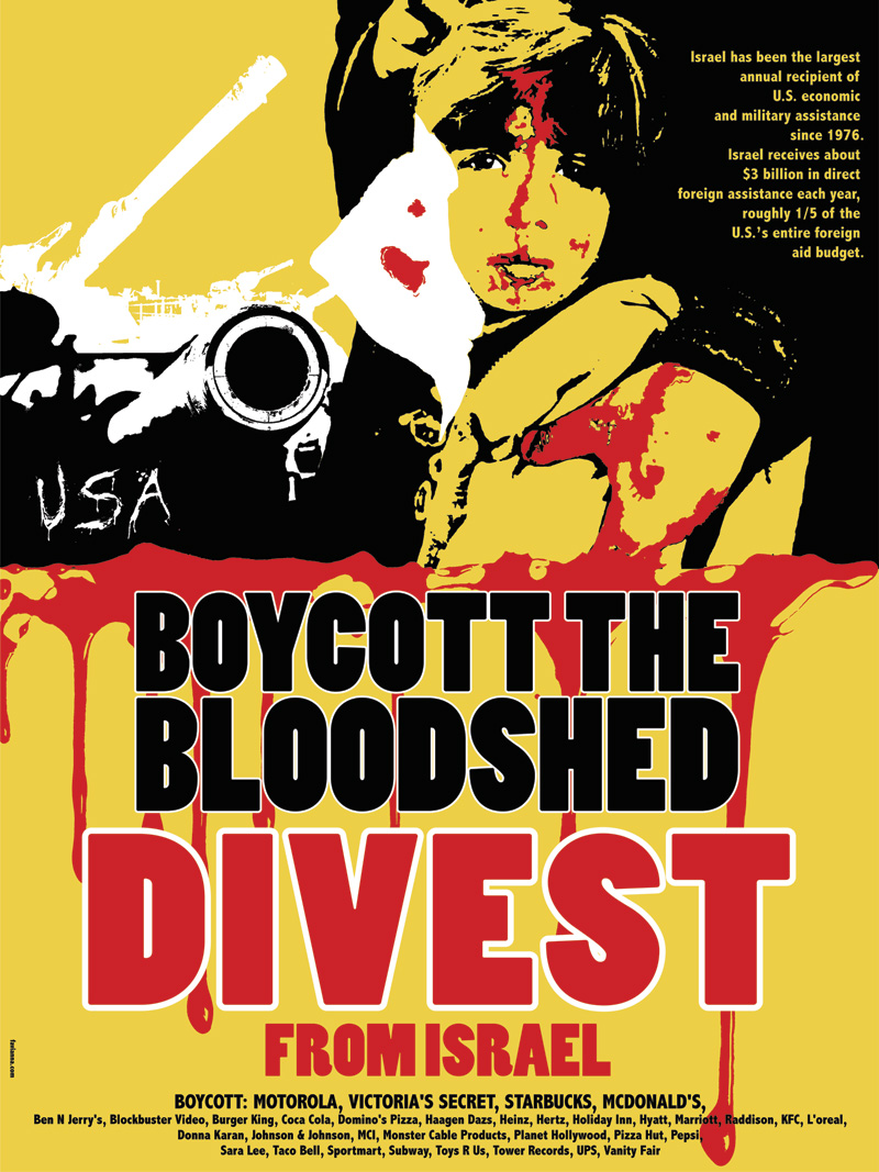 divestment The comptroller provides the following divestment lists in connection with tex  govt code 808051 (hb 89, 85th rs), tex govt code 2252153 (sb 252, 85th .