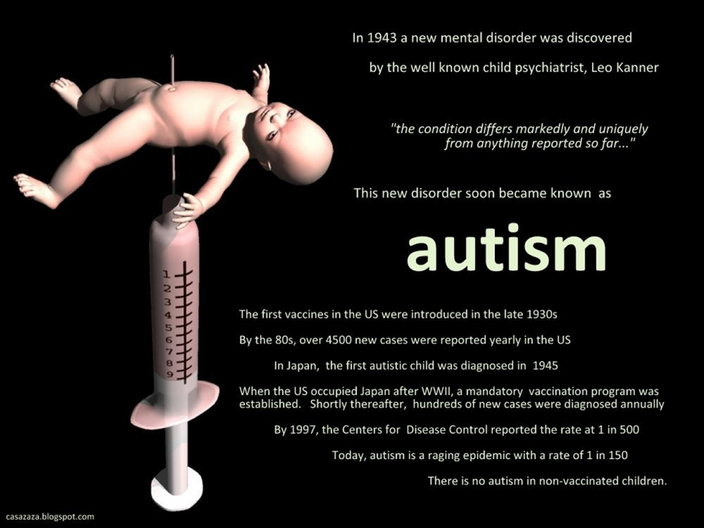 casa-zaza-autisma.jpg