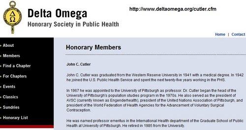 [Imagem: cutler-honor-delta-omega.jpg]