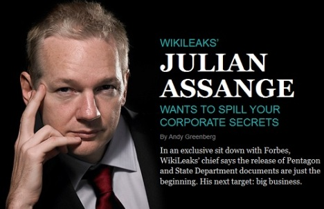 http://coto2.files.wordpress.com/2010/11/julian-assange-forbes.jpg