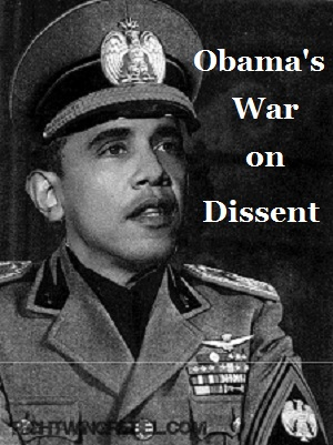http://coto2.files.wordpress.com/2010/12/obama-nazi.jpg