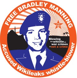 http://coto2.files.wordpress.com/2011/02/free-bradley-manning.jpg?w=249&h=251