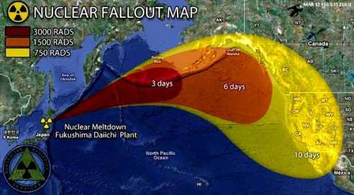 http://coto2.files.wordpress.com/2011/03/fukushima-radiation-nuclear-fallout-map.jpg?w=500&h=276