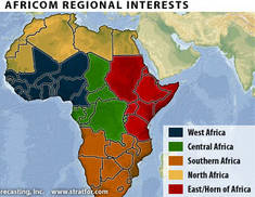 http://coto2.files.wordpress.com/2011/09/africom-x-stratfor.jpg