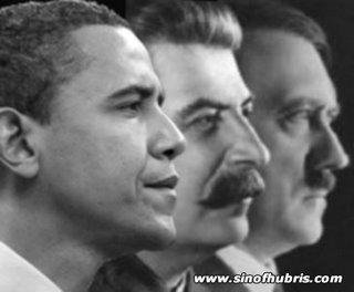 obama_hitler_stalin.jpg