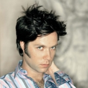 rufus wainwright википедия