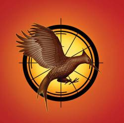 rsz_catching_fire_mockingjay