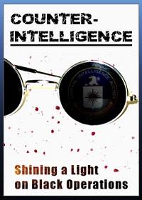 counterintelligence noble