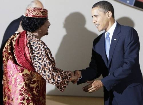 qaddafi-obama-REUTERS