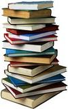 books-pile100