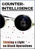 counter intelligence scott noble 2012